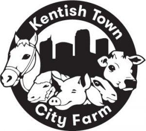KTCF logo 2018