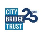 City Bridge Trust core educational funder logo