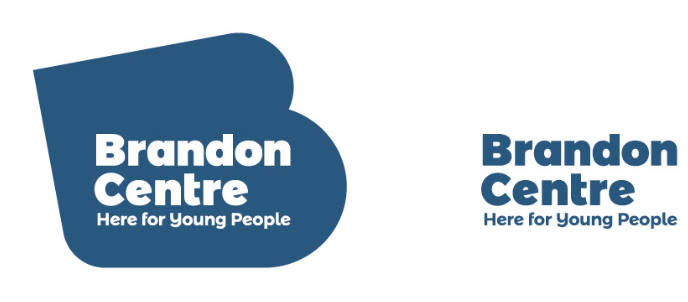 Brandon Centre For Young People